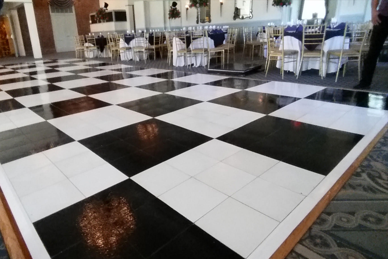 Floor Decor And More 28 Images Floor Outstanding