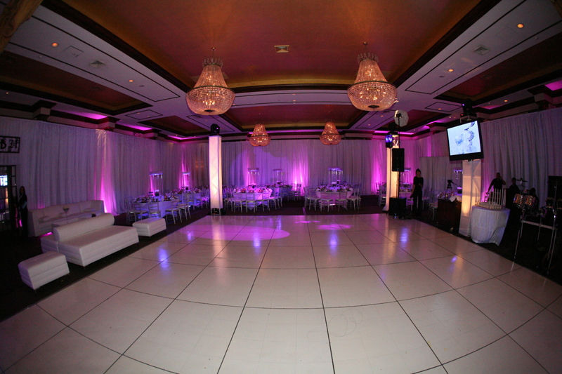 Dance Floor Decor Reviews Home Design 2017