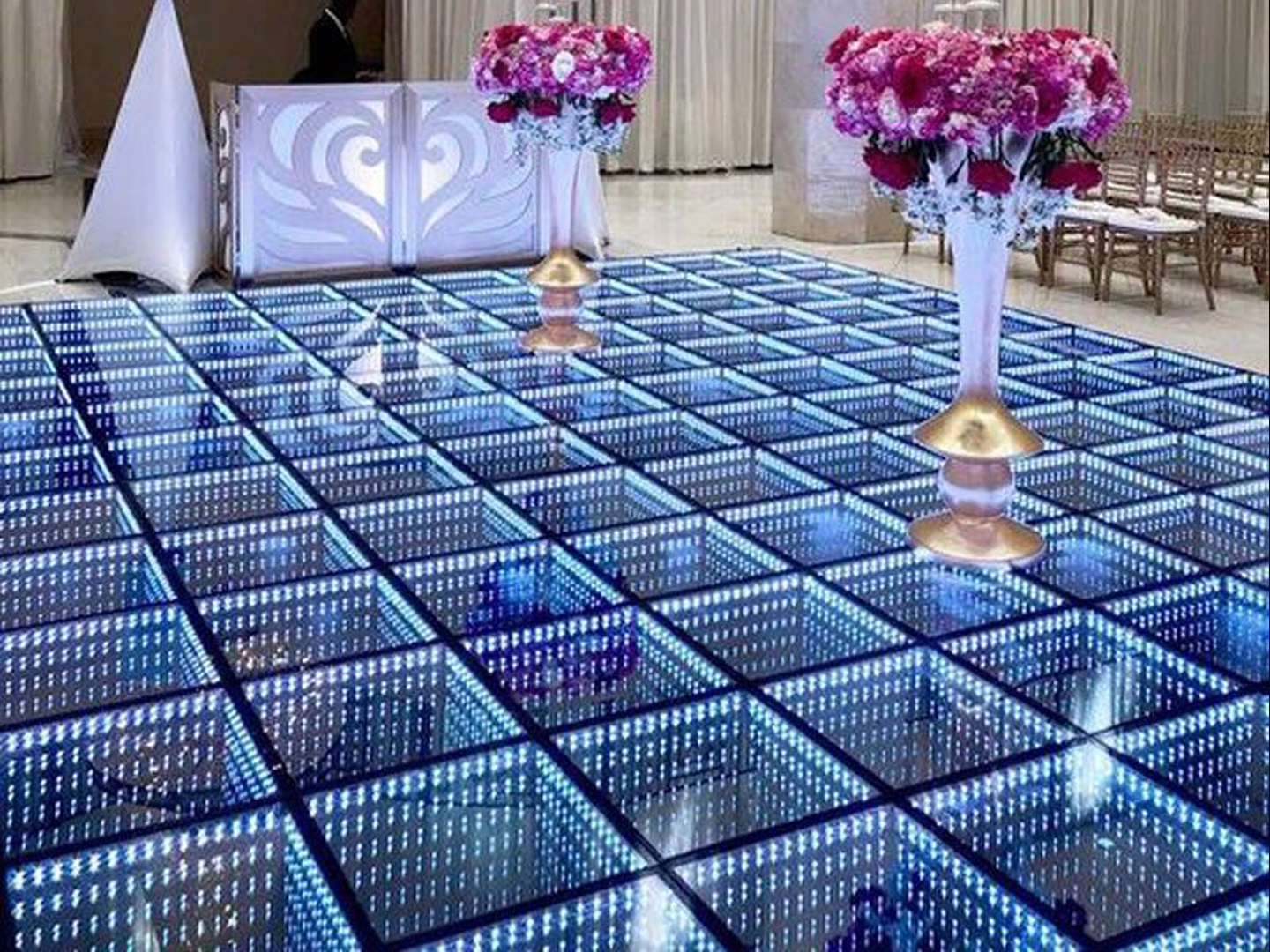 Rent Dance Floor Wedding Nyc Long Island