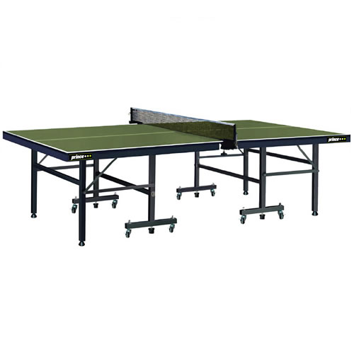 ping pong table for rent ny