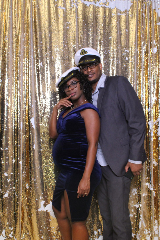 Hire Photo Booths Long Island