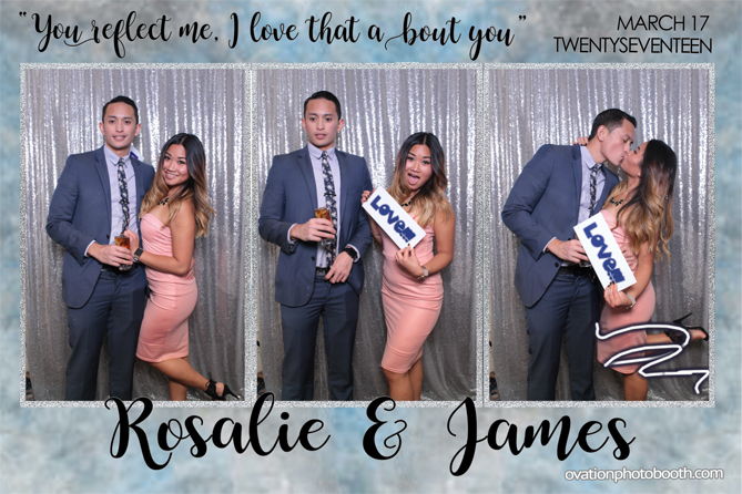 Open Photo Booth San Diego